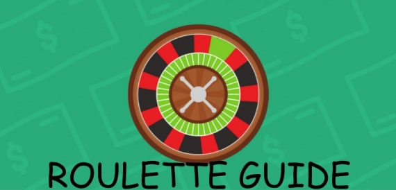 gallery/roulette guide