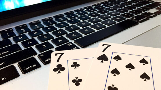 poker training schools