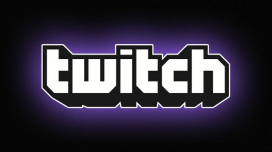 gallery/twitch guide