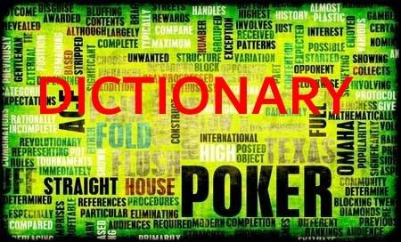 gallery/poker-terminology