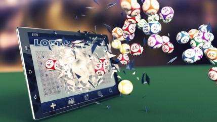 Online Lottery - How to improve your chances of winning a Jackpot