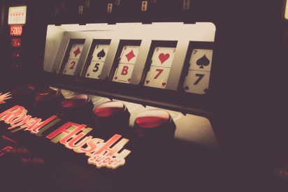 Choosing The Casino Brand With The Best Video Poker Games