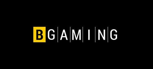 PokCas Exclusive Interview with BGaming