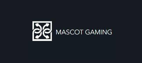 PokCas Exclusive Interview: Margarita Malysheva, Head of Marketing - Mascot Gaming