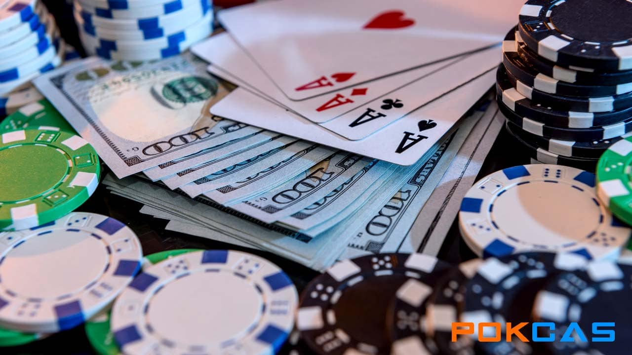 The Best USA Online Casino Guide