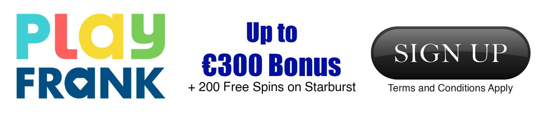 Online Casino Bonus Guide – All You Need to Know