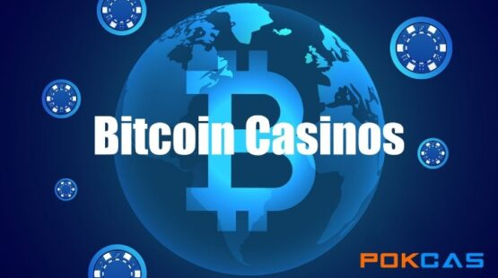 Best Bitcoin Casinos | A Guide to Crypto Casinos