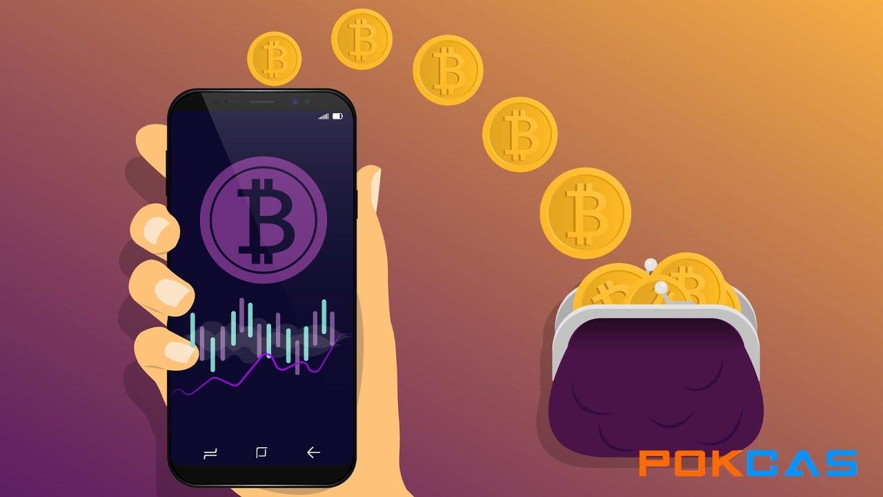 Bitcoin Poker Guide - Crypto Gaming