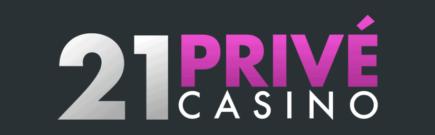 21 Privé Casino – A Complete Review